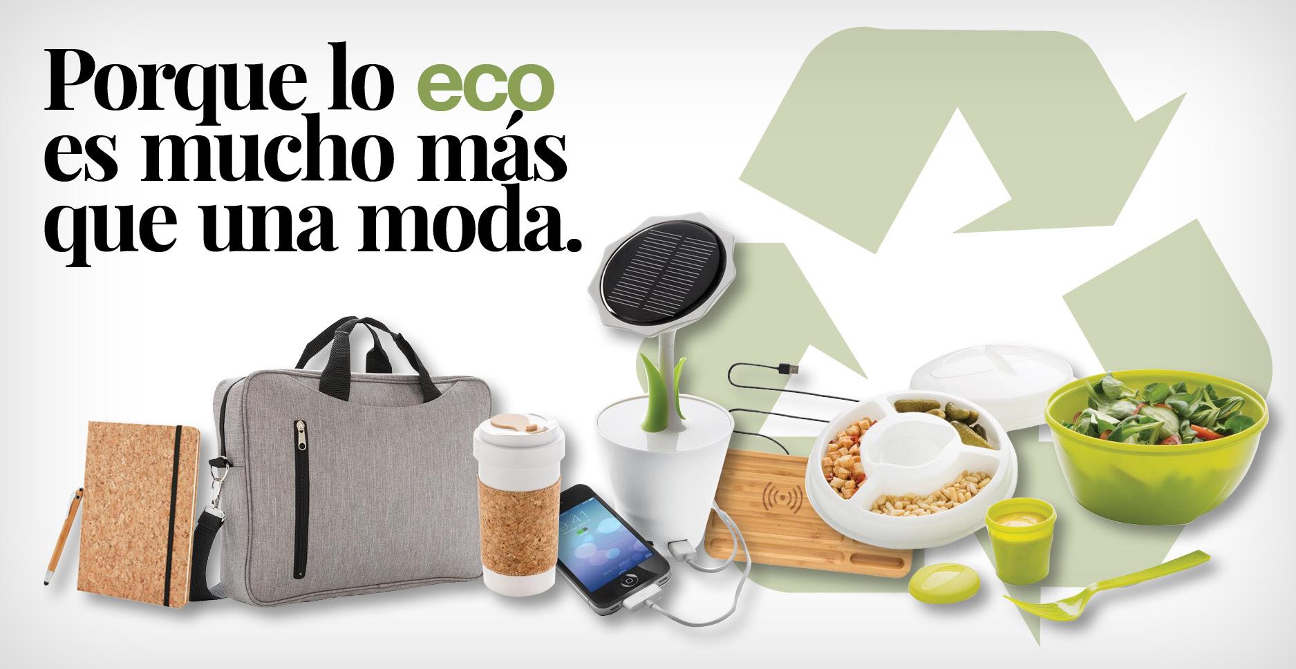 regalos-promocionales-ecologicos